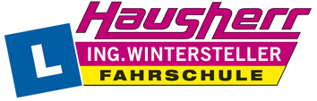 logo_ischl_start.png